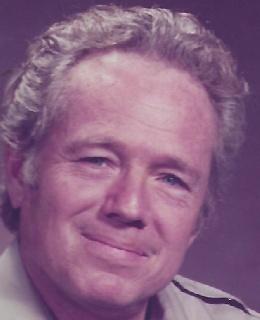 James Henry Armbruster, Sr.