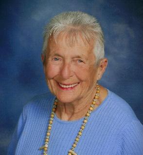 Doris Y. Lemasters