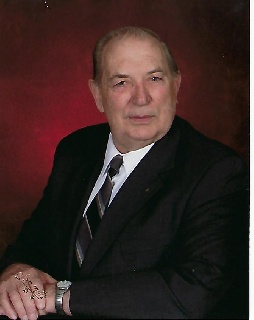 Cochran Funeral Home   Obituaries - Family Owned Funeral