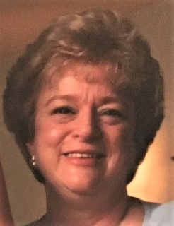 Cochran Funeral Home Obituaries Family Owned Funeral Home