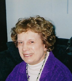 Cochran Funeral Home   Obituaries - Family Owned Funeral Home
